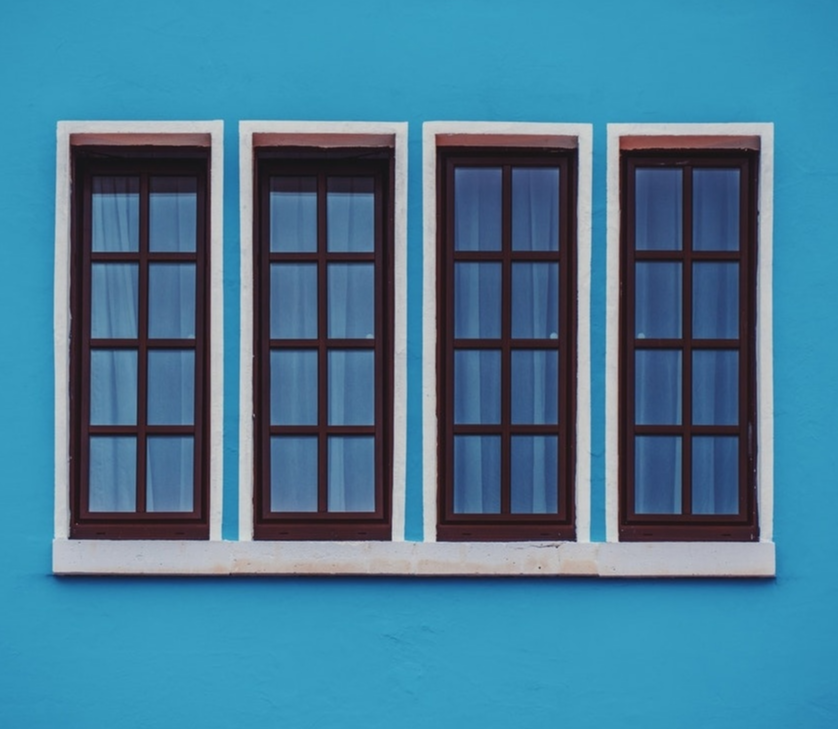 window replacement denver three windows