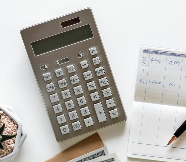 window replacement denver pros financing calculator