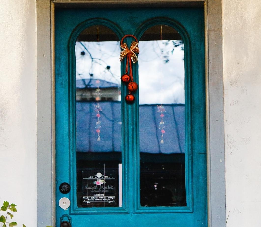 window replacement denver pros blue door window