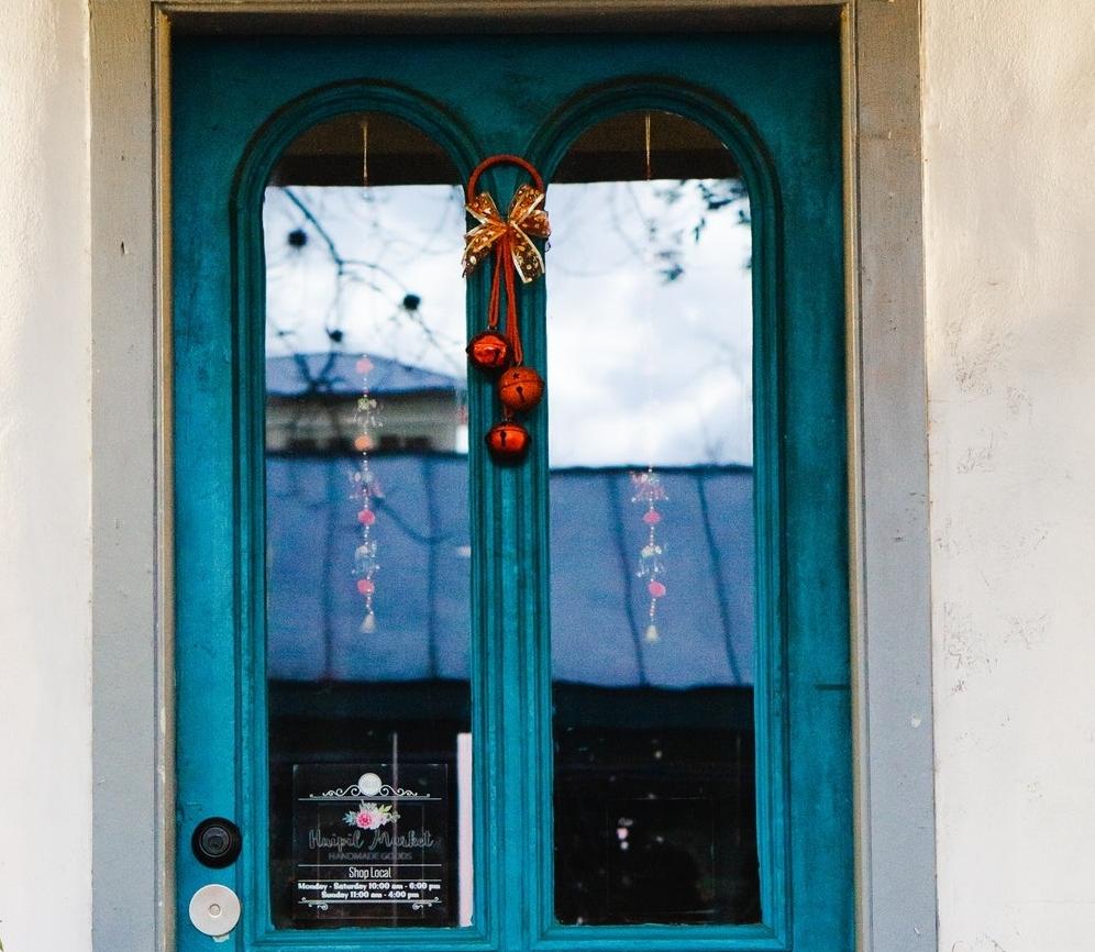 window-pros-energy-efficient-door-windows