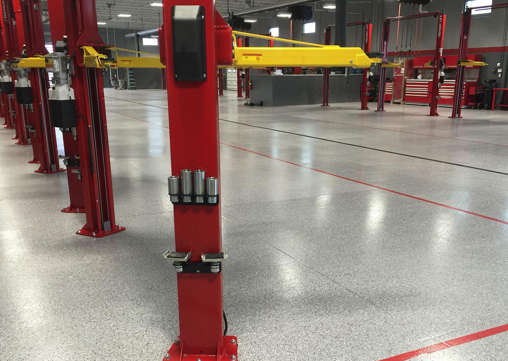 automotive-floor-coatings-westfield.jpg