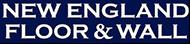 massachusetts-epoxy-flooring-contractor.png