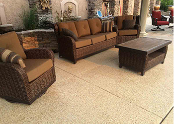patio-flooring-gilbert.jpg