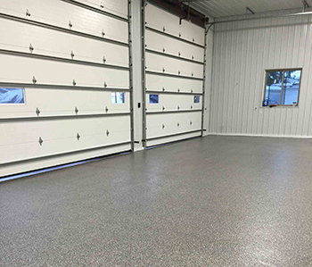 garage-floor-coatings-gilbert.jpg
