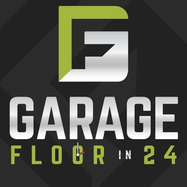 garage-floor-in-24-gilbert-az.jpg