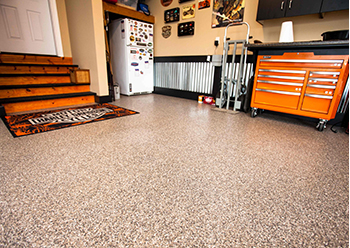 concrete-garage-floor-coating300.jpg