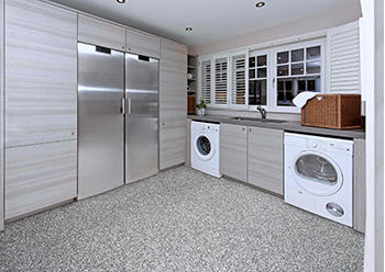 gilbert-concrete-floor-coatings.jpg