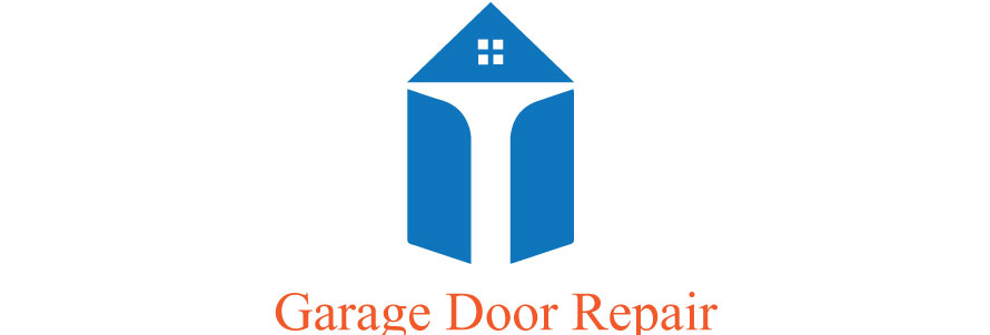 Best Garage Door Repair Logo.jpg