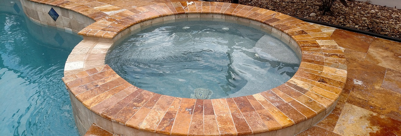pool-deck-powerwashing-trinity.jpg