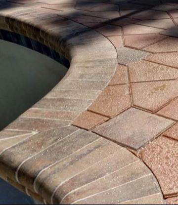 brick paver sealing trinity fl.jpg