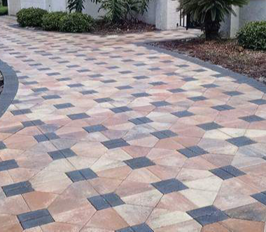 paver-cleaning-new port richey.jpg