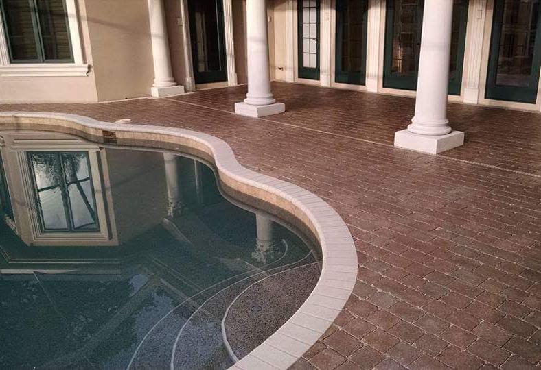 pool-paver-company-new-port-richey.jpg